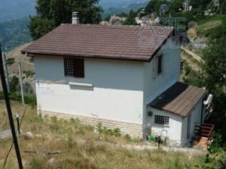 Foto - Villa all'asta via Monte Scalambra, Serrone