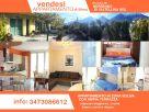Appartamento Vendita Berbenno di Valtellina