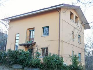 Foto - Stabile o palazzo 263 mq, Villaggio Europa, Lizzano in Belvedere