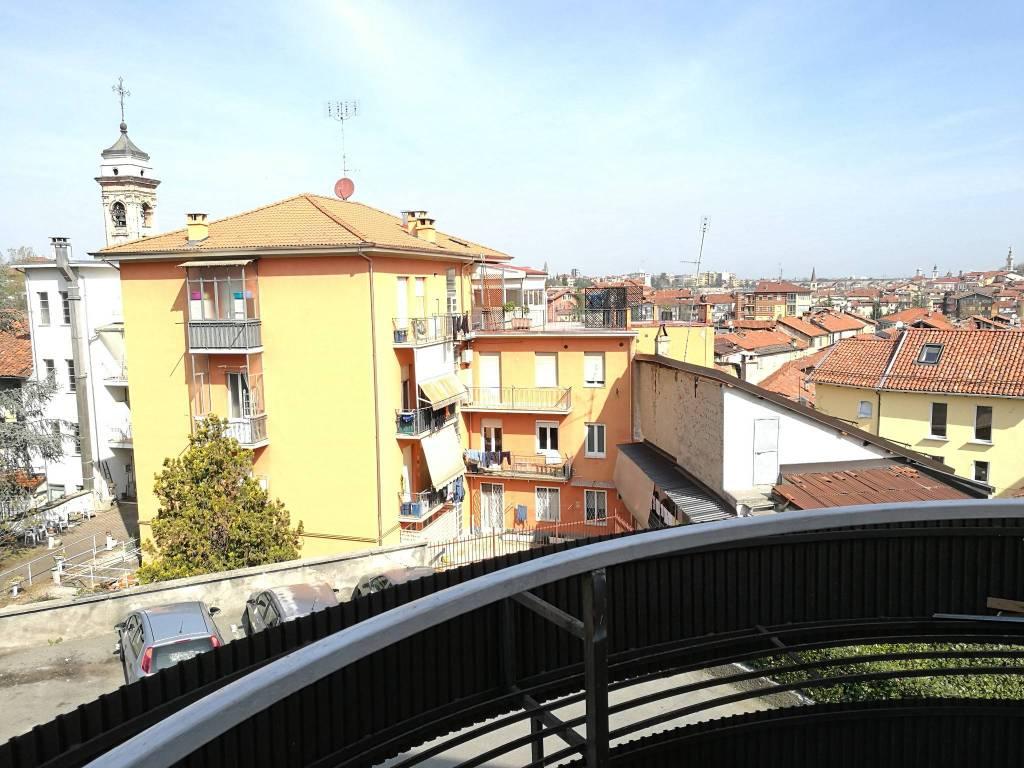 foto  2-room flat via Pietro Nallino 18, Mondovì