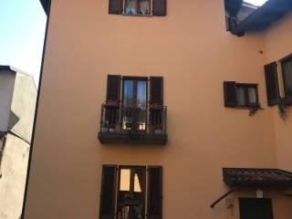 Foto - Trilocale via 20 Settembre, Bizzarone