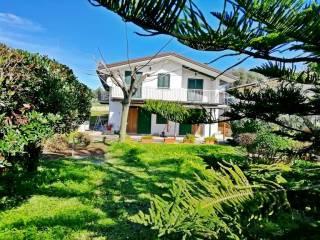 Foto - Appartamento in villa 200 mq, Gaeta