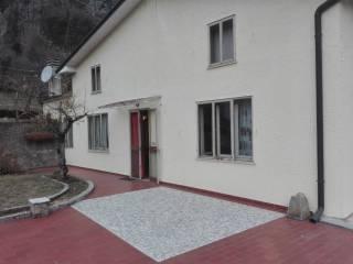 Foto - Villa a schiera, buono stato, Arsiero