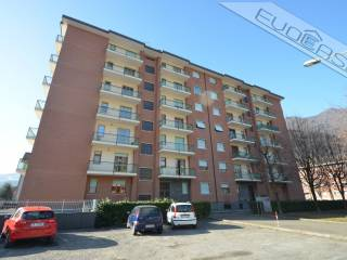 Photo - 3-room flat via Torino 5, Villar Perosa