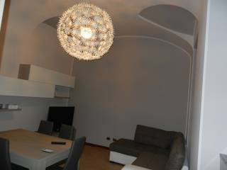 Photo - 2-room flat via Pilastrello 12, Inzago