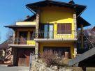 Villa Vendita Parre