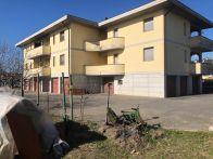 Appartamento Vendita Brescello