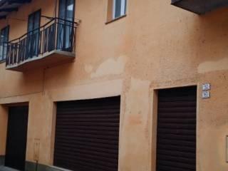 Foto - Appartamento all'asta via Monticello 90, Mongrando