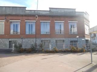 Photo - 4-room flat via Giuseppe Mazzini 5, Cuceglio