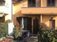 Villa Vendita Luisago