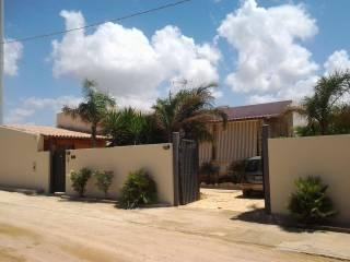 Foto - Villa unifamiliare via Rosario Livatino, Mazara del Vallo