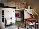Loft / Open Space Affitto Albano Laziale