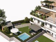 Villa Vendita Misterbianco