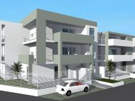 Appartamento Vendita Trentola-Ducenta