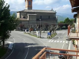 Foto - Bilocale piazza Spuntiglia 12, Montese
