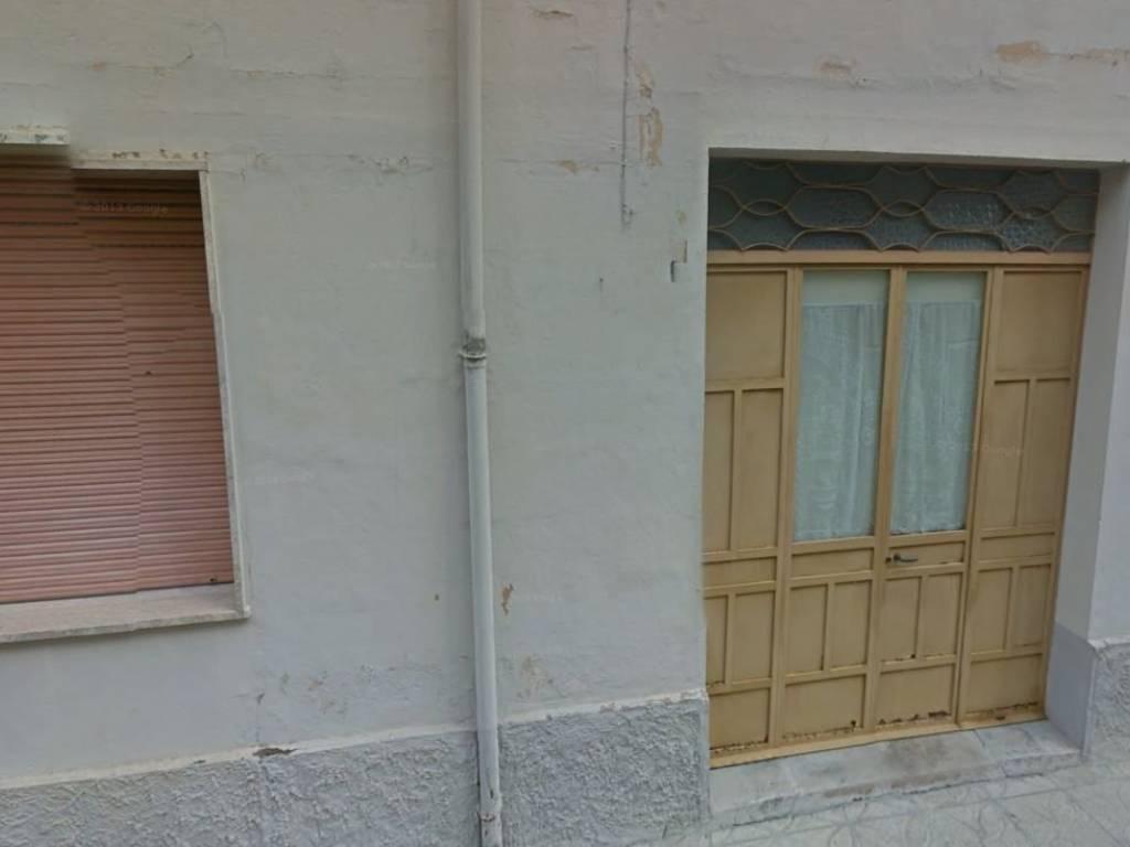 foto  Appartamento via Trento 63, Mesagne