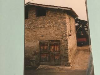 Photo - 2-room flat via Nazario Sauro 9, Vinadio