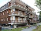 Appartamento Vendita Bagnolo Piemonte