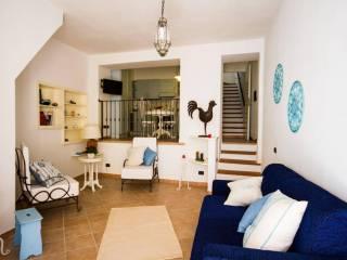 Foto - Casa indipendente via Guglielmo Marconi 6, Carloforte