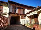 Appartamento Vendita Villafranca Piemonte