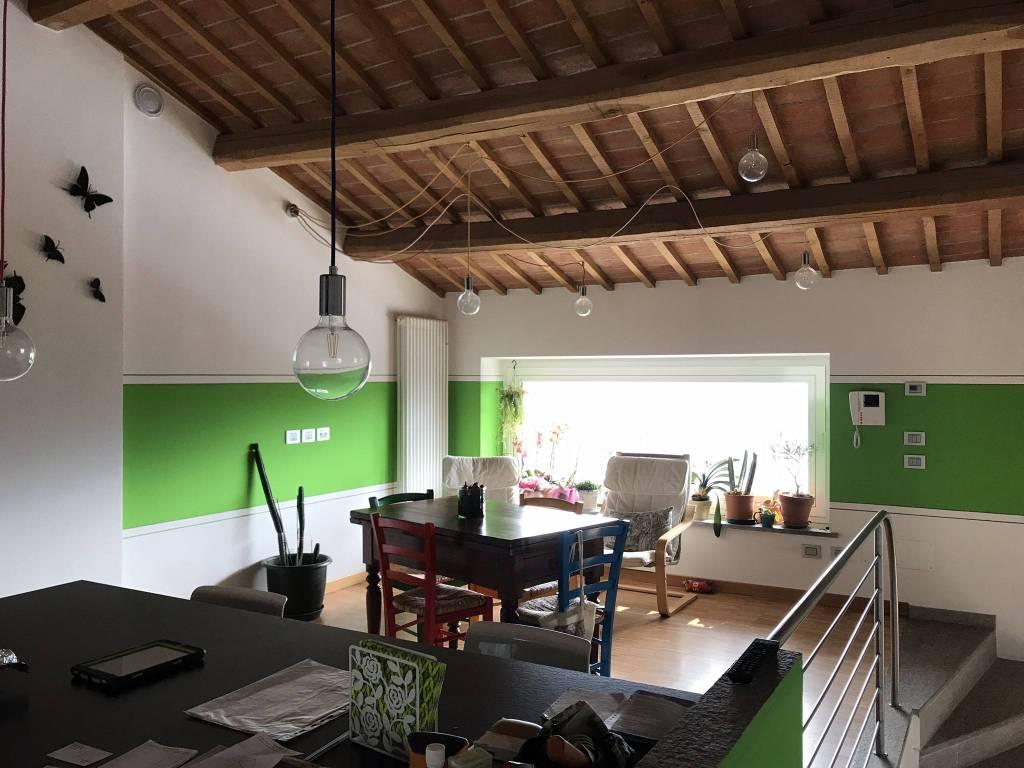 Foto 1 di Appartamento Via Quarelli, San Michele Mondovì