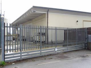 Immobile Affitto Barzana