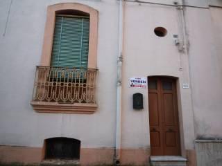 Foto - Villa unifamiliare via Vittorio Veneto 225, Tuglie