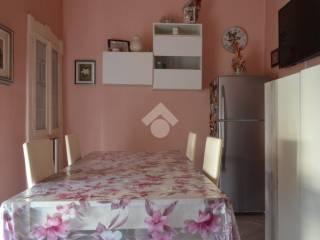 Foto - Casa indipendente via Bernal, Gioia del Colle