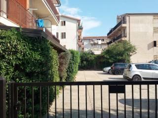 Foto - Trilocale via Taranto, Roseto Capo Spulico