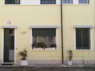 Casa indipendente Vendita Sant'Angelo Lodigiano