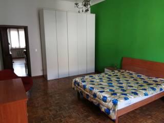 Foto - Appartamento buono stato, secondo piano, Borgo Val di Taro