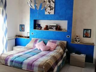 Foto - Appartamento via Giuseppe Garibaldi 13, Rometta