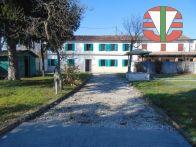 Villa Vendita Trebaseleghe