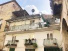 Palazzo / Stabile Vendita Aversa
