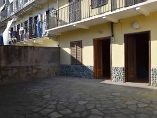 Photo - Detached house frazione Funghera, Germagnano