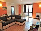 Appartamento Vendita Limido Comasco