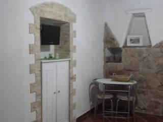 Foto - Rustico via Vincenzo Mirabella 36, Ortigia, Siracusa