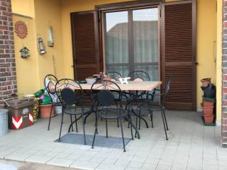 Photo - 3-room flat Strada Levata 4A, Favria
