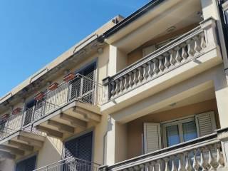 Foto - Appartamento via Giuseppe Garibaldi 489, Barcellona Pozzo di Gotto