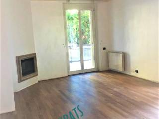 Case e appartamenti piazza dei giuochi delfici Roma ...