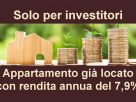 Villa Vendita Trevignano