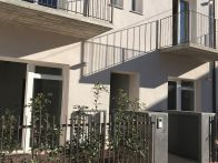 Appartamento Vendita Bellinzago Lombardo
