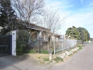 Photo - Single family villa via Emilia 27, Redavalle