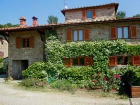 Foto - Casa colonica, buono stato, 300 mq, Pontassieve