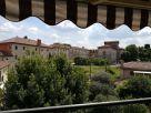 Appartamento Vendita Colle Umberto
