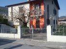 Villa Vendita Roccasparvera