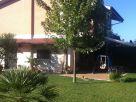 Villa Vendita Artena