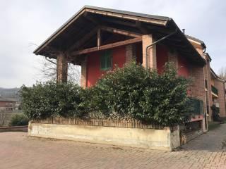Foto - Villa unifamiliare via Giuseppe Romita 19, Canove, Govone