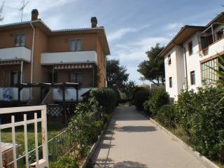 Foto - Appartamento buono stato, primo piano, Rosignano Solvay, Rosignano Marittimo