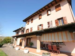 Foto - Rustico via palazzo arcivescovile, Capriva del Friuli